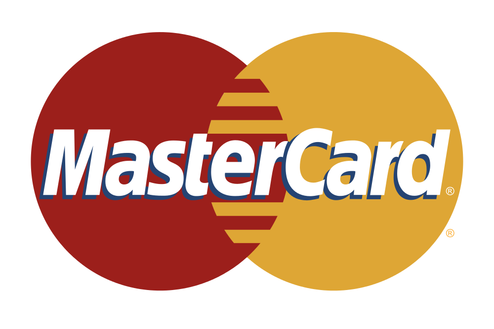 https://payanyway.ru/info/w/ru/public/requirements/logo-mastercard.png